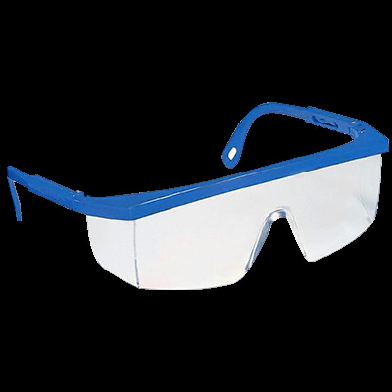 Series 46 Safety Eyewear