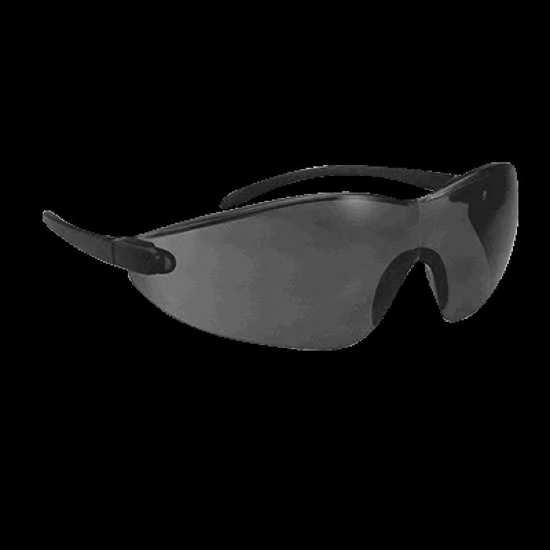 Sector 5 Safety Eyewear