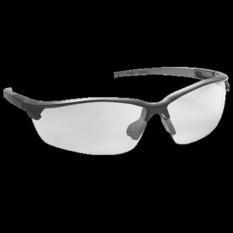Viper Safety Eyewear