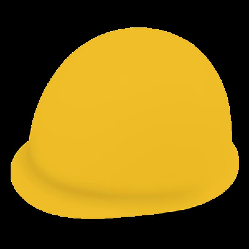 Tanizawa Light (Yellow)