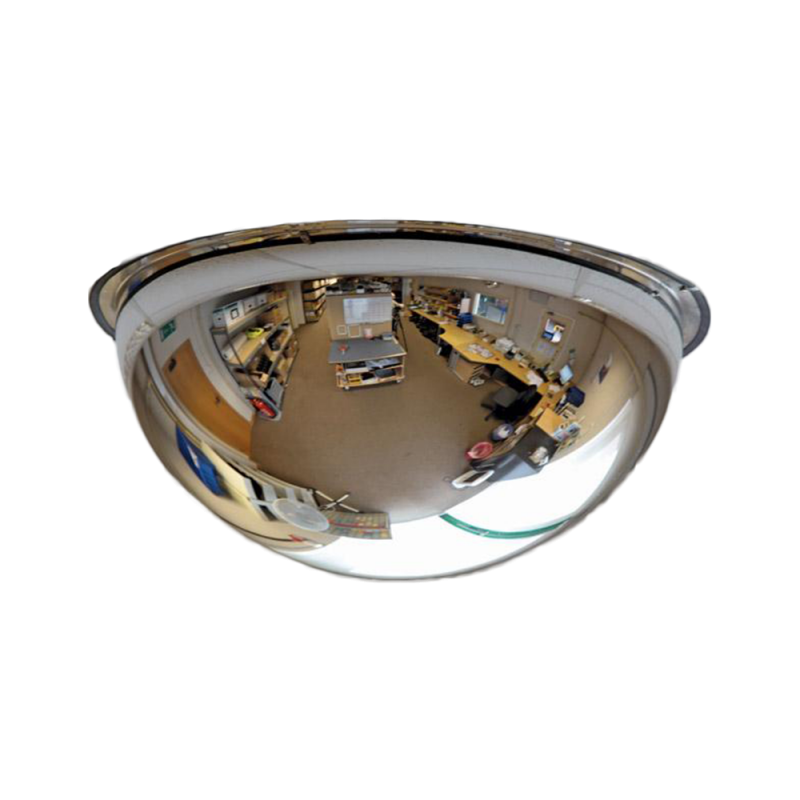 Dome Mirror (Full 360°) 300mm