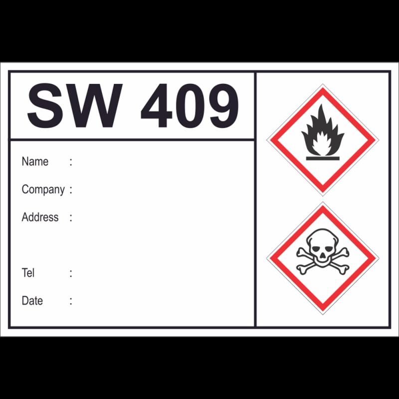 SWL001