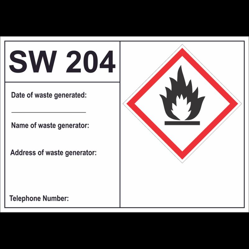 SWL017