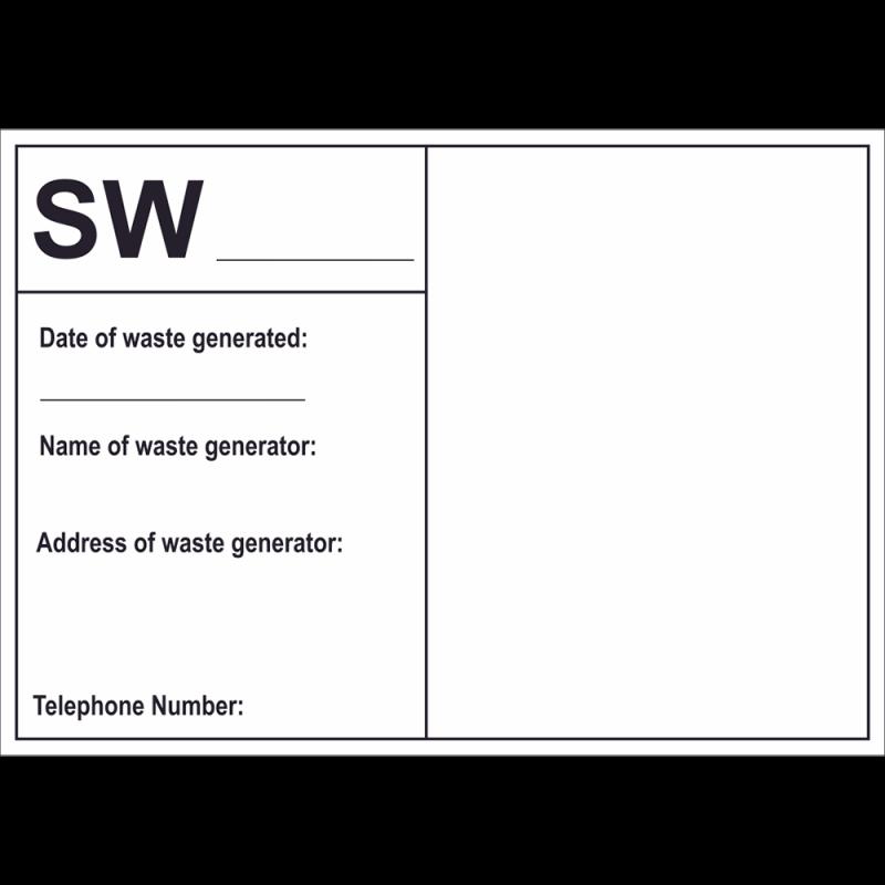 SWL018