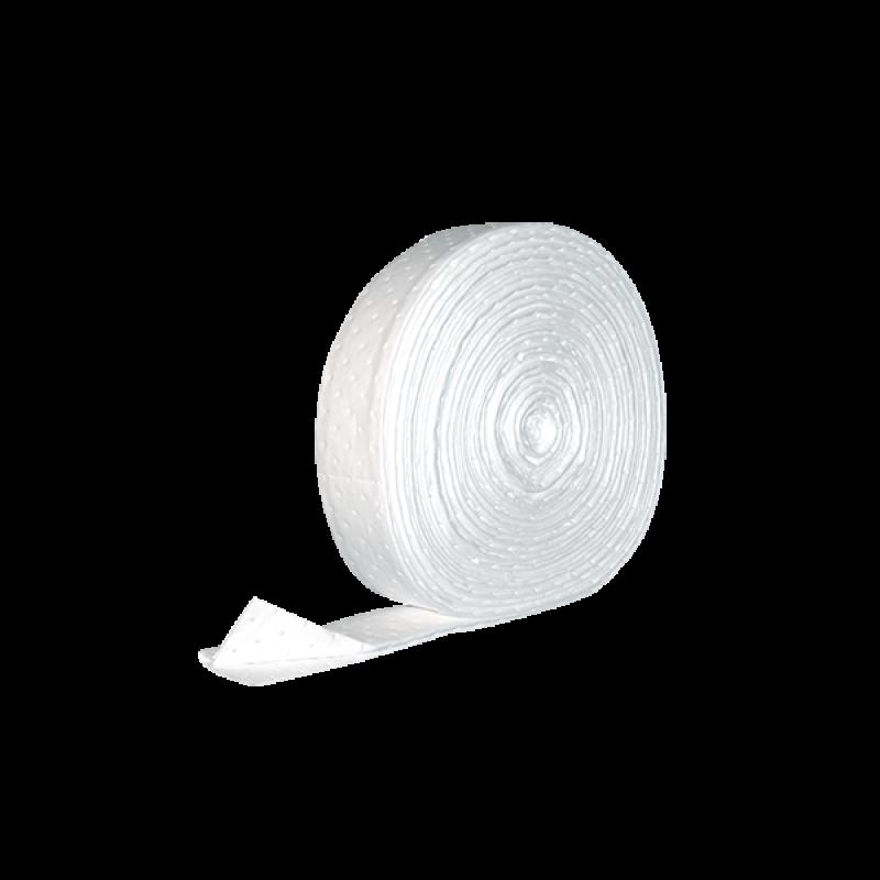 Sorbent Folded (Oil, 1roll/carton)