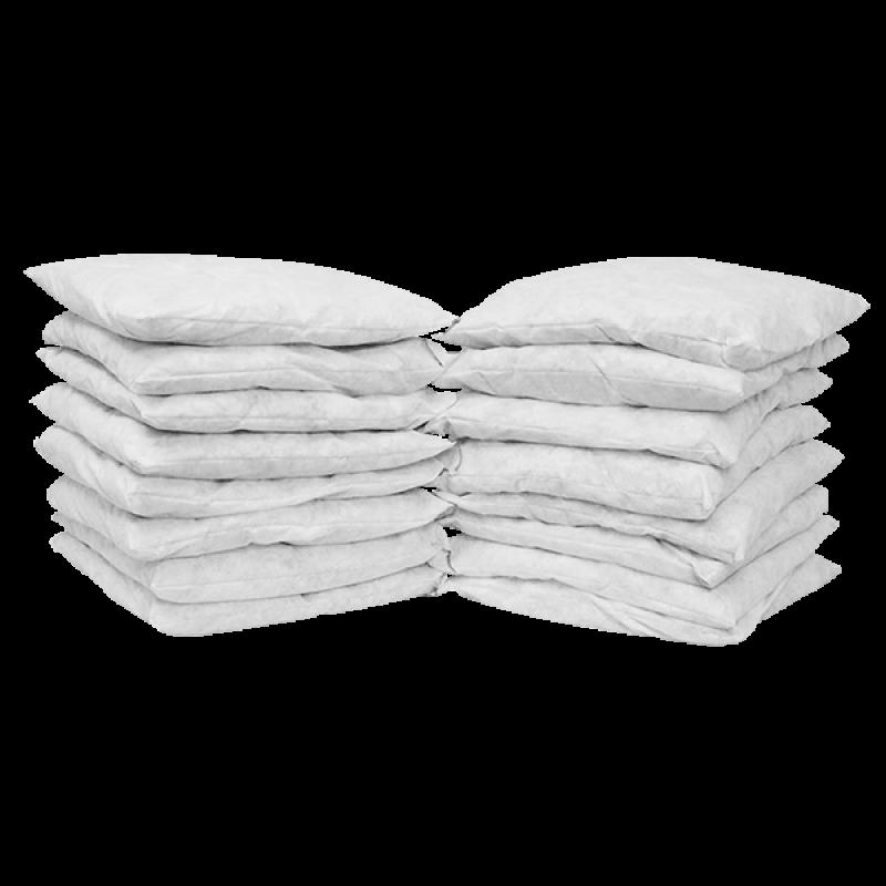 Sorbent Pillow (Oil, 16pcs/carton)