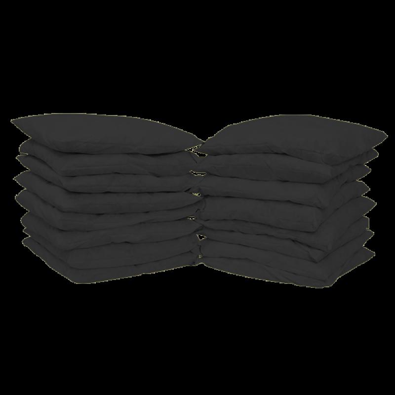 Sorbent Pillow (Universal/Chemical, 16pcs/carton)